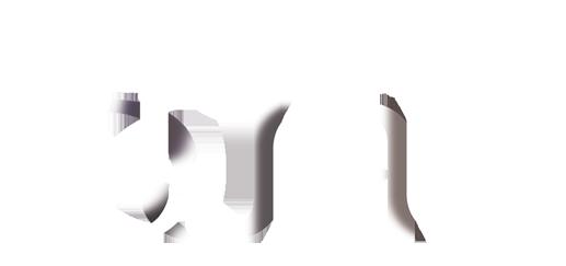 patologia dual - asociacion dual